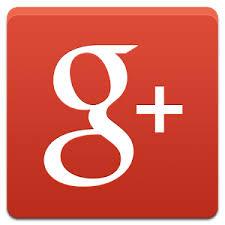 Dřevostavby Plzeň - Google+